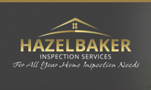 Hazelbaker Inspection Services